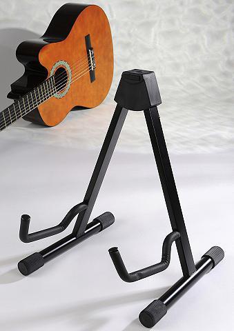 ROXY Gitarrenständer