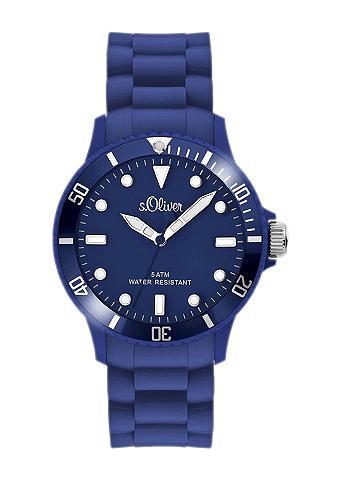 Laikrodis »SO-2577-PQ«