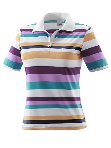 Polo marškinėliai »BETTY«