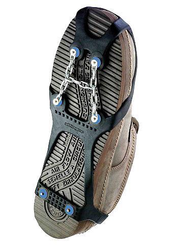 Apsauga ant batų nuo slydimo dėl Schne...