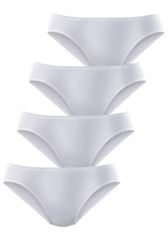 SCHIESSER Sportinės kelnės (arba kelnaitės) (4 v...