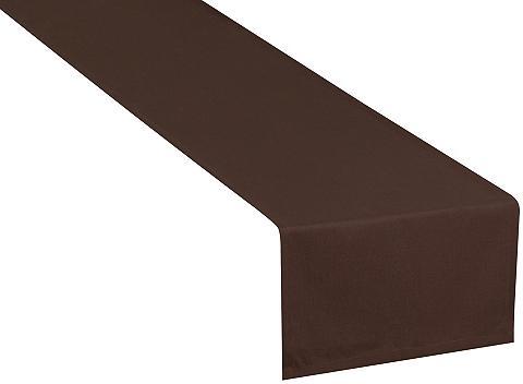 buities technika ir prietaisai pigiau otto. Black Bedroom Furniture Sets. Home Design Ideas