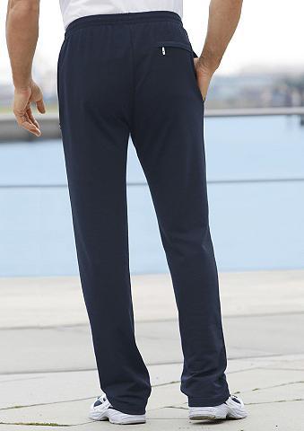 CATAMARAN Laisvalaikio kelnės in stay kokybiškas...