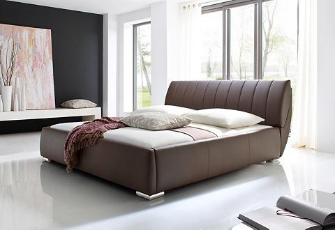 meise.möbel Meise.möbel lova su grotelės čiužiniui...