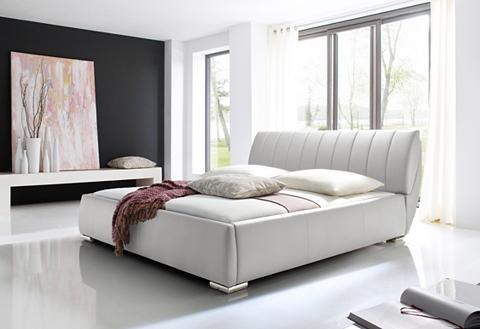 .möbel lova su Dėžutė patalynei