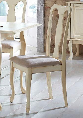 HOME AFFAIRE Kėdė (2 vnt.)
