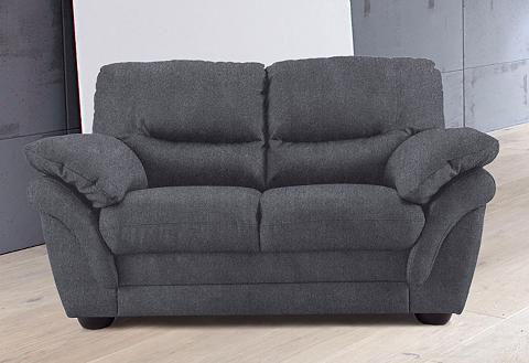 BENFORMATO HOME COLLECTION Dvivietė sofa