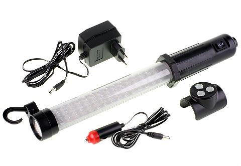 Darbinė lempa XCell Work LED darbinė l...