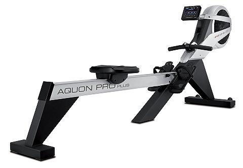 FINNLO BY HAMMER Irklavimo treniruoklis »Aquon Pro Plus...