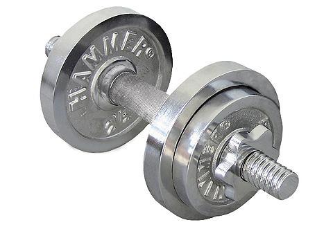 Rinkinys: svarmenys »10 kg Chrom KH-Se...