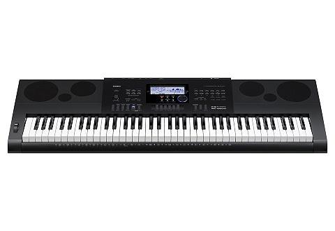 ® Pianinas »WK-6600« ir Netzteil