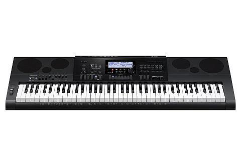 ® Pianinas »WK-7600« ir Netzteil