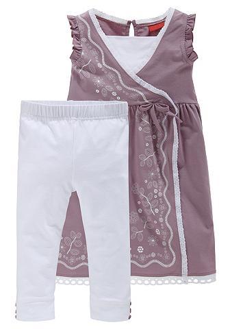 CFL suknelė & tamprės (Rinkinys 2 tlg....