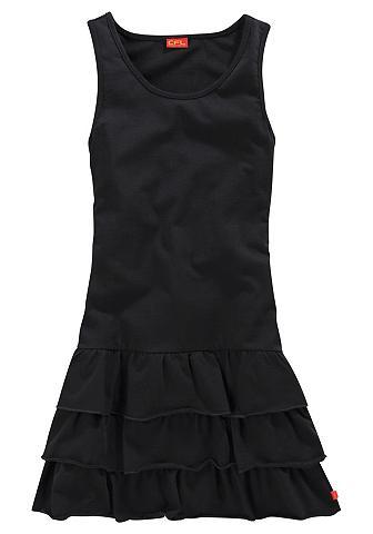 CFL suknelė