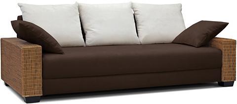 Sofa su miegojimo mechanizmu »Barolo« ...