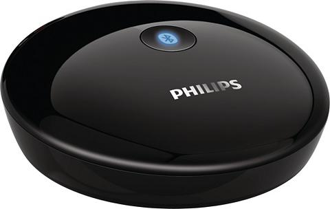 PHILIPS AEA2000/12 Bluetooth® Hi Fi-Adapter