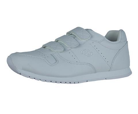 Brütting Sportiniai batai kibiais lipd...