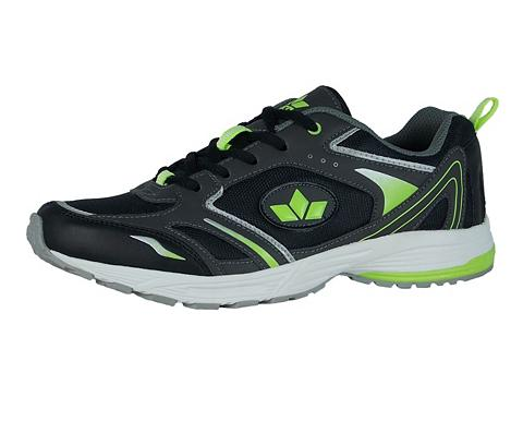 Bėgimo batai ir bėgimo bateliai zum Sc...
