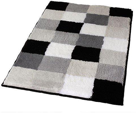 KLEINE WOLKE Vonios kilimėlis nedidelis Wolke »Caro...