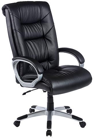 DUO COLLECTION Dvi Collection didelė sukamoji kėdė »H...