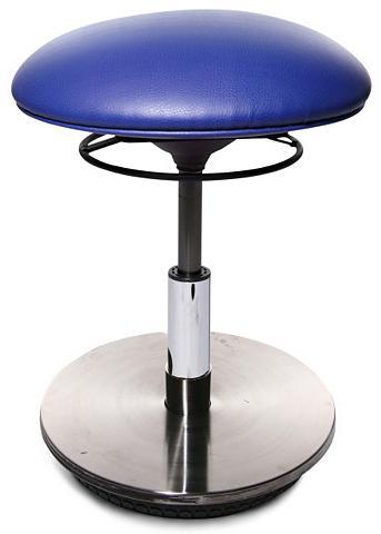 Kėdė fitnesui