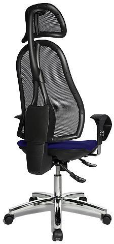 Sukamoji kėdė