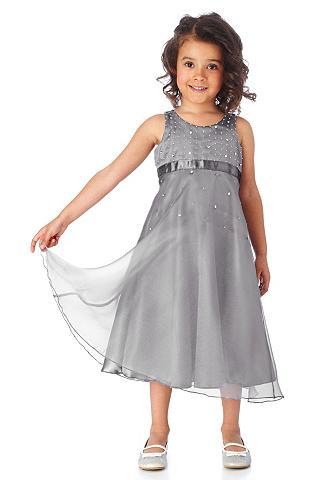 ARIZONA Satininė suknelė