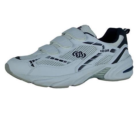 BRÜTTING Brütting bėgimo batai su kibiais lipdu...
