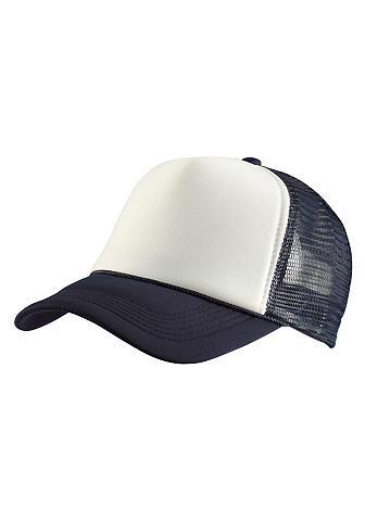 Master Dis Baseball Kepurė su snapeliu...