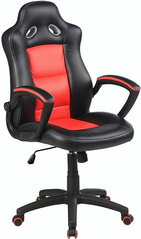 Dvi Collection Gaming Chair »Spider«