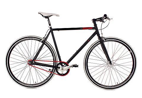 Dviratis sportinis dviratis »Essence« ...