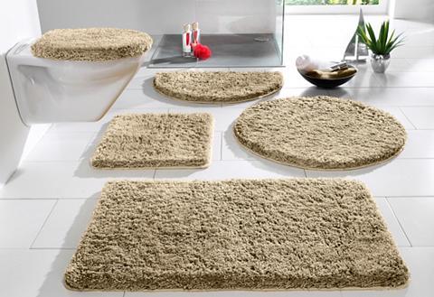 MY HOME Vonios kilimėlis »Sanremo« aukštis 30 ...