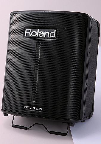 ROLAND Stiprintuvas »BA-330«