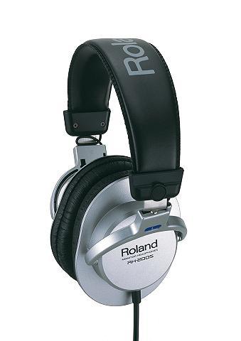 ROLAND Ausinės »RH-200S«