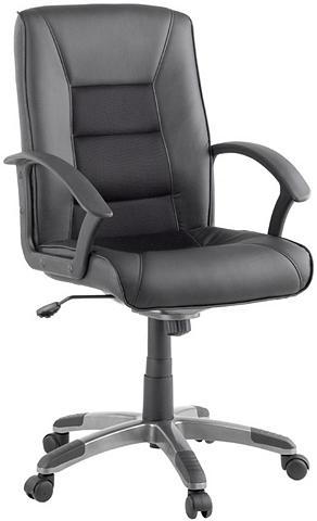 Dvi Collection Sukamoji kėdė