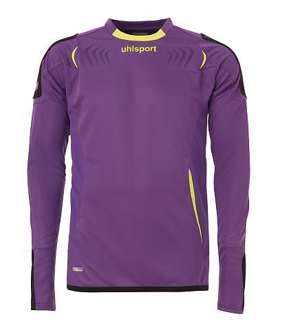 Ergonomic Sportiniai marškinėliai ilgo...