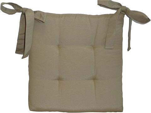 Dohle&Menk Dohle&Menk pagalvėlės ant kėdės »Doris...