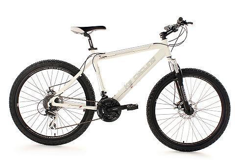 Kalnų dviratis »Heed« Dviratis 26 Zoll...