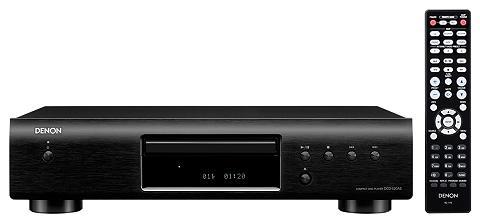 DENON »DCD-520AE« CD grotuvas