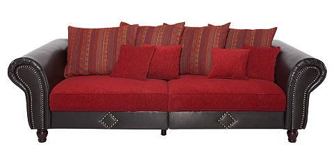 Didelė sofa »Big By«