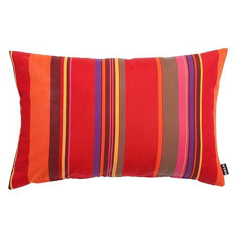 H.O.C.K. Lauko pagalvėlė »Yucatan«