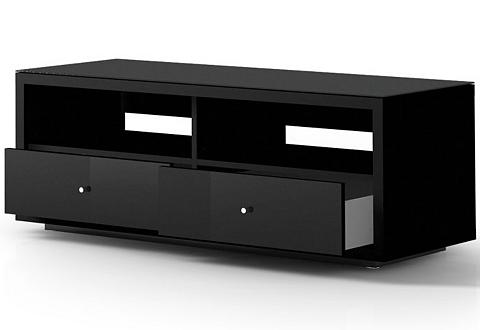 SPECTRAL TV staliukas »just-racks JRA121« ploti...