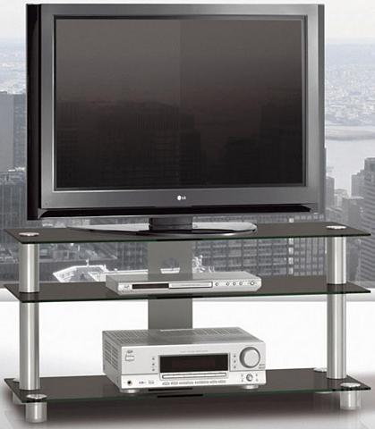 SPECTRAL TV staliukas »just-racks TV1053« ploti...
