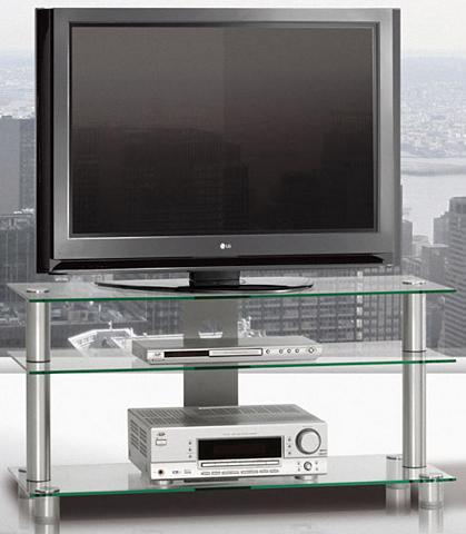 TV staliukas Just Racks plotis 105 cm