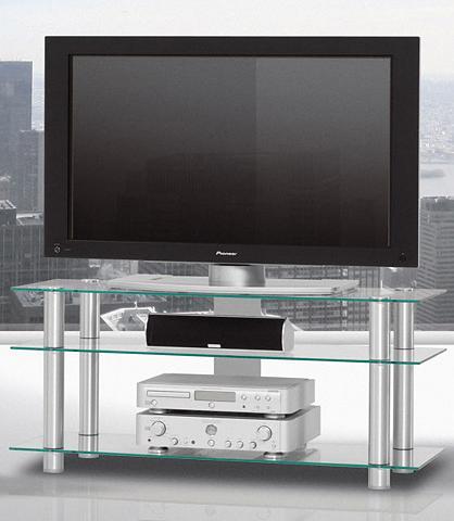SPECTRAL TV staliukas »just-racks TV1203« ploti...
