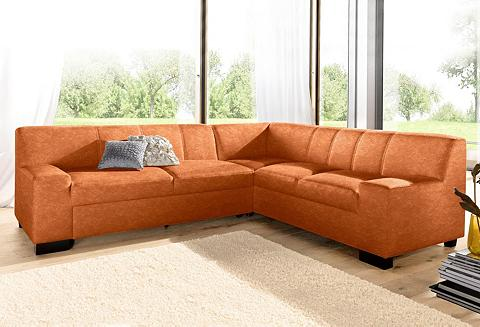 sofos svetainei otto. Black Bedroom Furniture Sets. Home Design Ideas