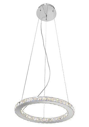 LED lubų šviestuvas