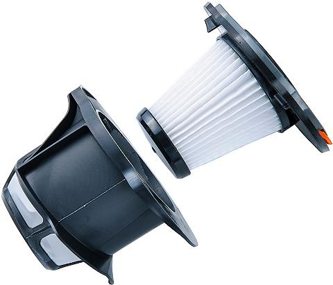 AEG Filtras AEF 142 Priedai dėl Ultrapower...