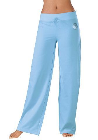 H.I.S. HOMEWEAR Sportinės kelnės