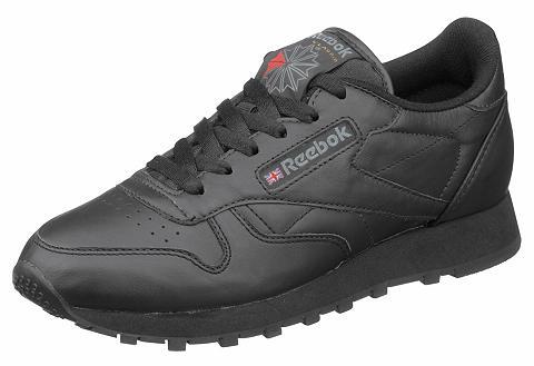 REEBOK CLASSIC Sportbačiai »Classic Leather W«